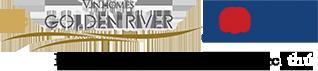 Căn hộ Vinhomes Golden River - Ba Son | Nơi lý tưởng nhất của bạn